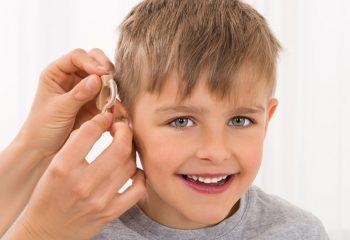 ακουστικα βαρηκοιας για παιδια