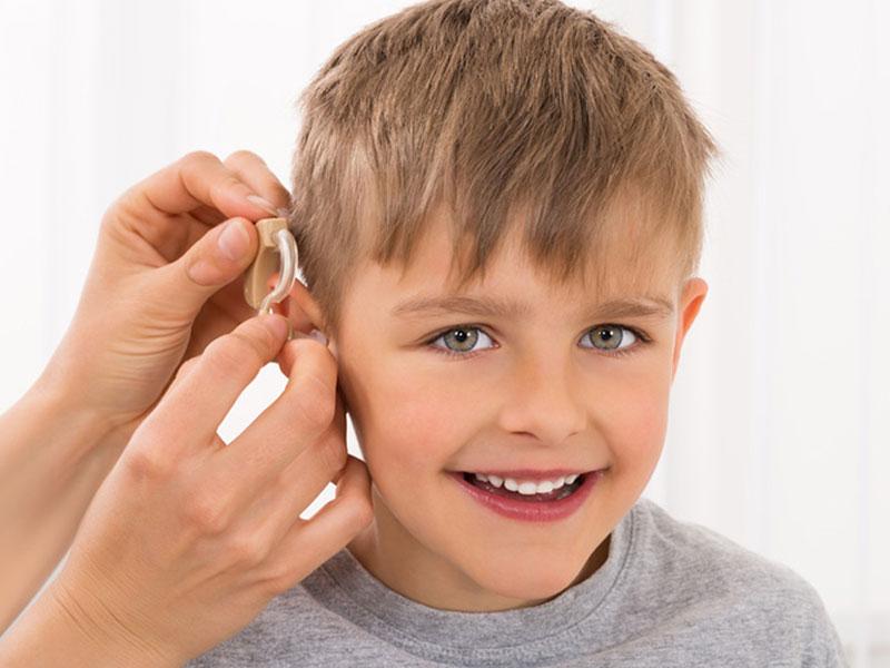 Designmom.gr - ακουστικα για παιδια