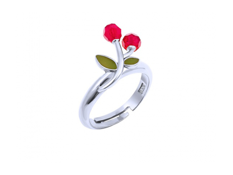 δαχτυλιδι-με-swarovski