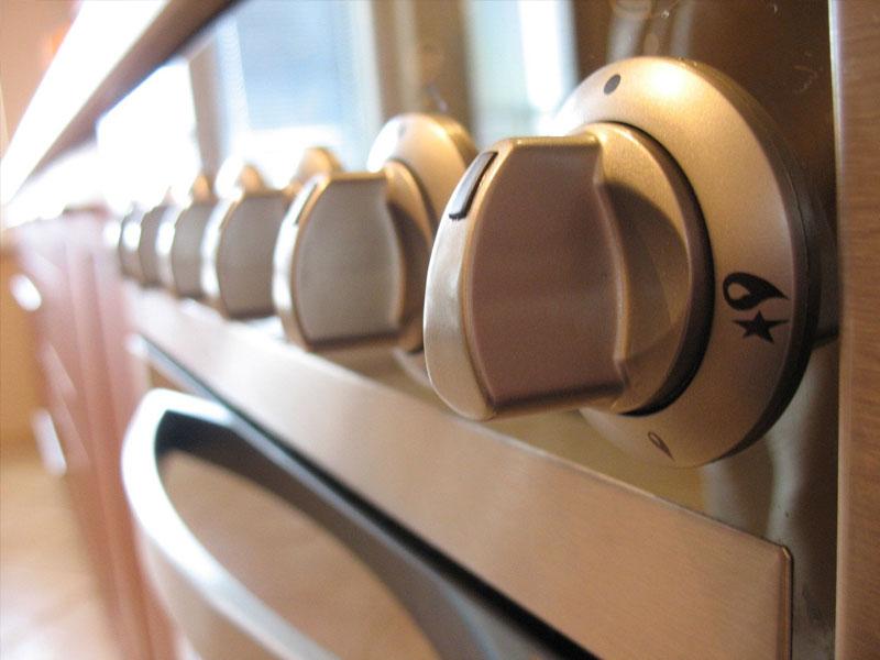 επισκευη κουζινας