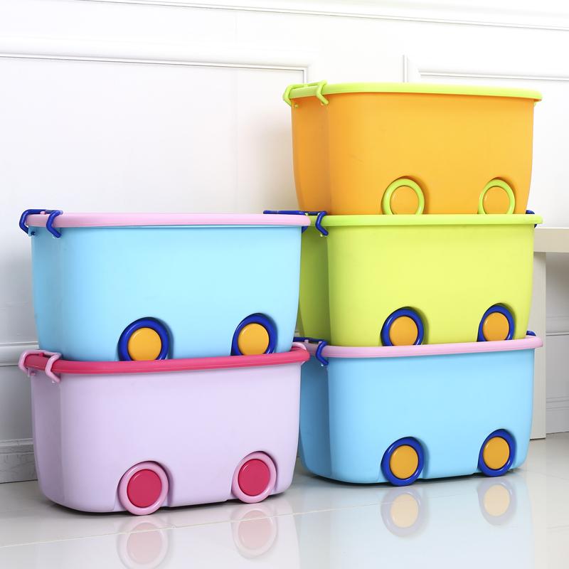 Konstantaras.net - Παιδικά Κουτιά Αποθήκευσης